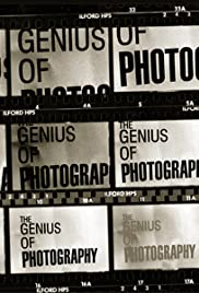 The Genius of Photography Poster