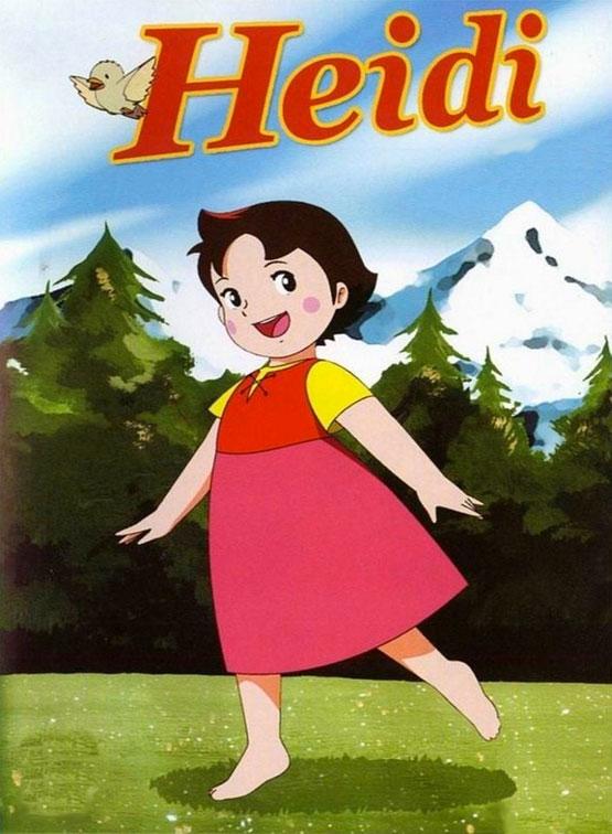 Anime Layar Kaca 21