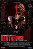 Image result for Death House 2018