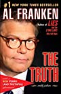 the_truth - al-franken
