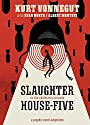 Slaughterhouse-Five - Ryan North