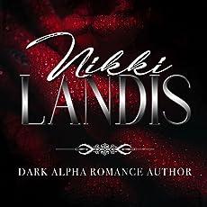 Nikki Landis