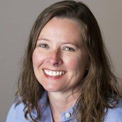 Rochelle Bradley