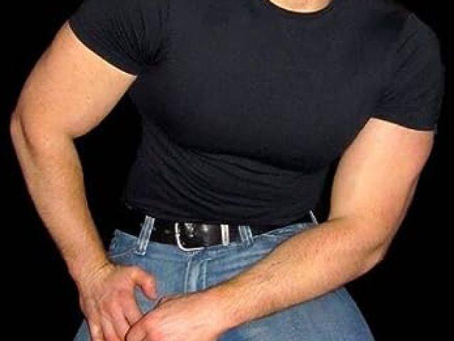 la musculation arrête la croissance: What A Mistake!