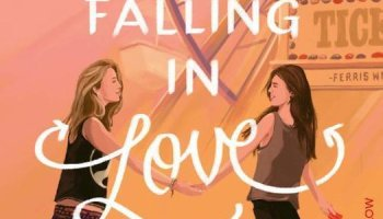 De falling in love montage – Ciara Smyth