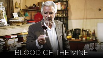 Watch Blood of the Vine | Prime Video