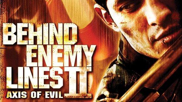 Watch Behind Enemy Lines II: Axis of Evil | Prime Video