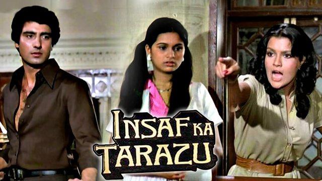 Amazon.com: Watch Insaf Ka Tarazu | Prime Video