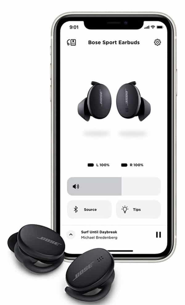 挑機AirPods Pro!Bose發佈ANC真無線入耳 | Now 新聞