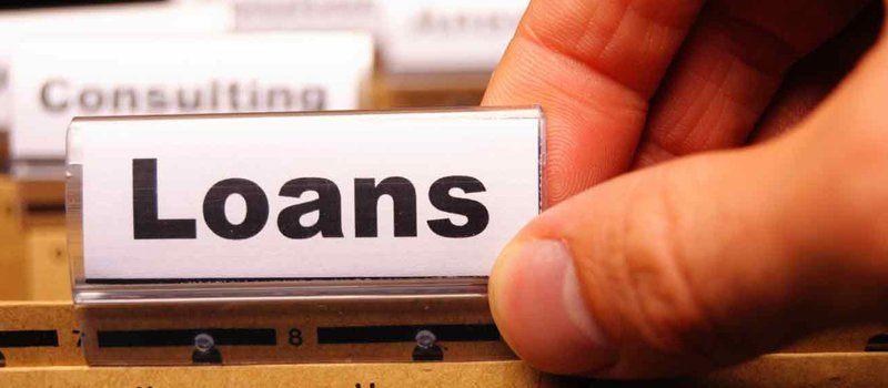 loans_npa
