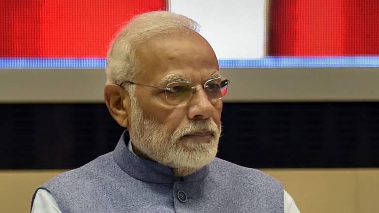 Narendra-Modi_