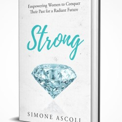 Beautiful Book Covers: the Best Aesthetic Book Cover Ideas 99designs