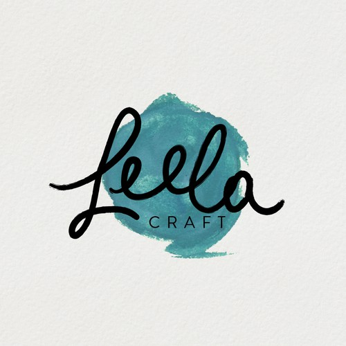 Craft Logos The Best Craft Logo Images 99designs