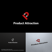 "logo ""product attraction"""