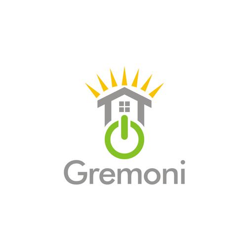 Gremoni (Web-Anwendung zur Ertragsüberwachung im Umfeld