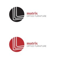 High-end office furniture company needs a logo | Logo ...