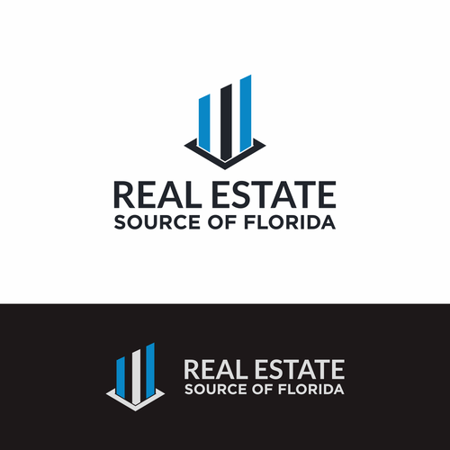 Residential real estate brokerage wants to start new year