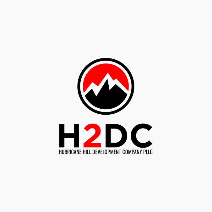 Top talent needed to make my 1 dimensional logo come alive