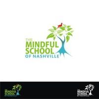 The Mindful School of Nashville | Logo design contest
