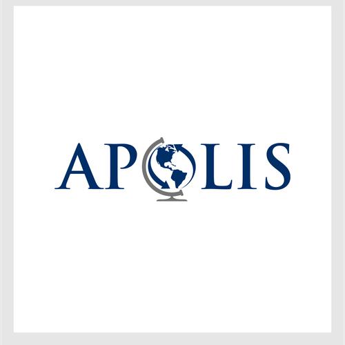 Logo for financial company (asset management, family