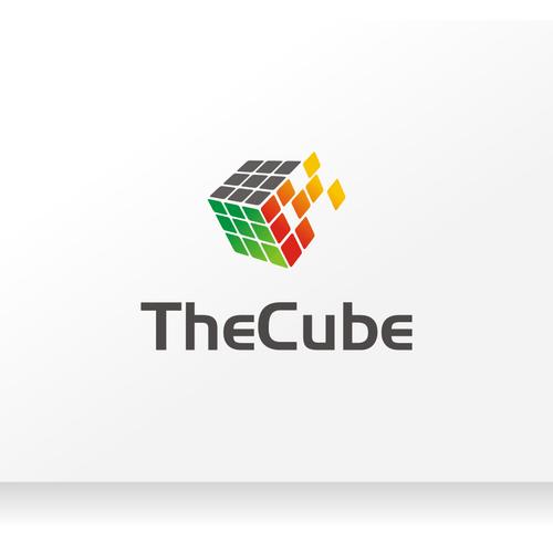 thecube needs a new