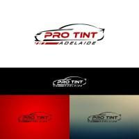 Vehicle Window Tinting company needs a cool logo   Logo ...