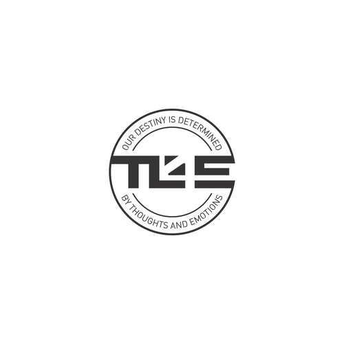 TL4E needs a strong logo, do you accept the challenge