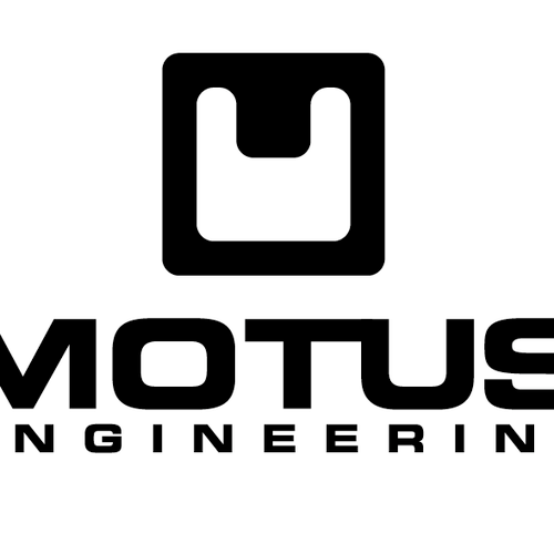 Automotive Engineering Company in need of a Powerful Logo