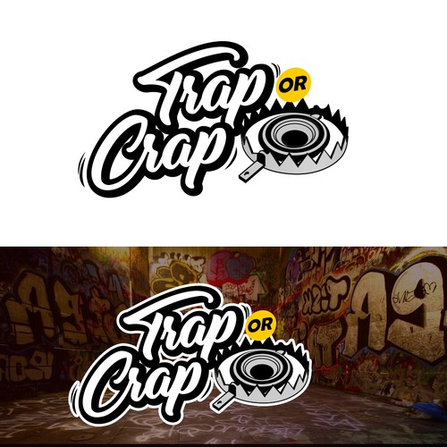trap music community needs