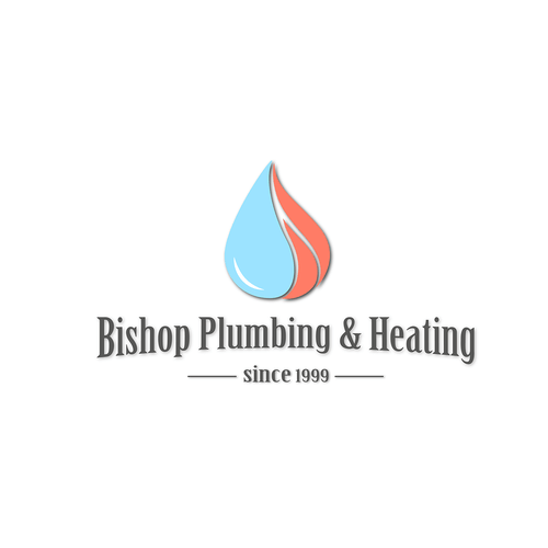 Create A Logo For A Plumbing And Heating Company Logo Design Contest 99designs