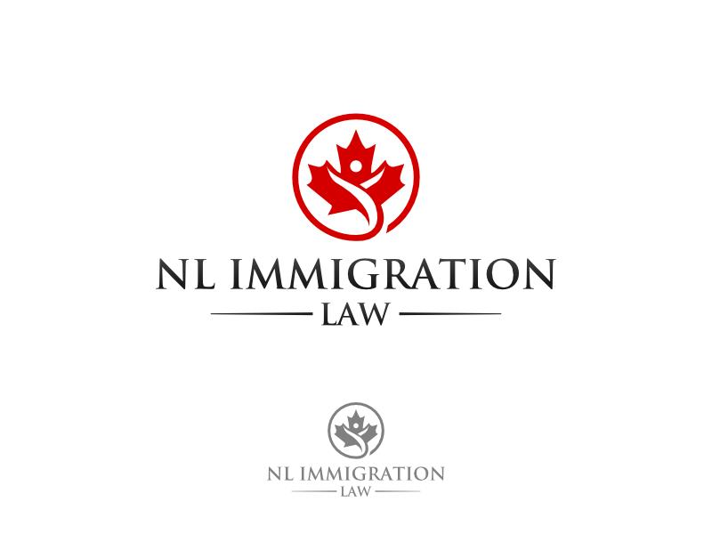 University Of Minnesota Immigration Law Center Earns