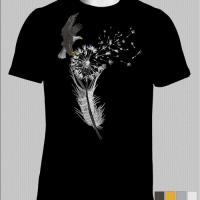 Design fr T-Shirt Start-Up | T-shirt contest