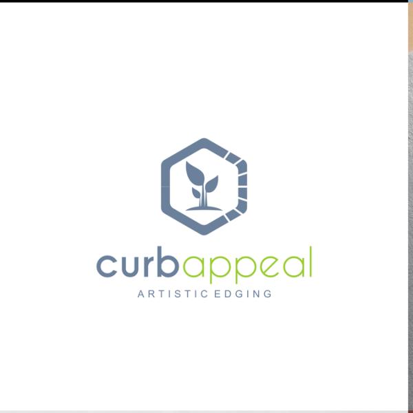 design unique logo kick