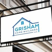 Home Builder in Nashville, TN | Logo design contest