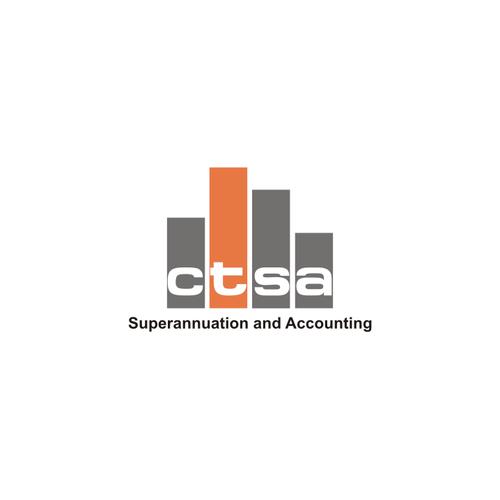 Chartered taxation, superannuation and accounting (CTSA