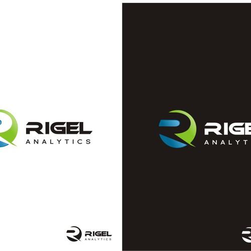 Create A Stellar Logo For Rising Star In Business Analytics Logo Design Contest 99designs