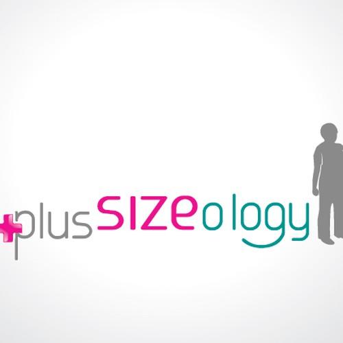 Brand Me: Sassy & Classy logo needed for Female