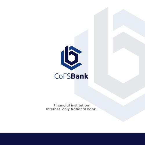 Online Bank Logo Contest Logo Design Contest 99designs