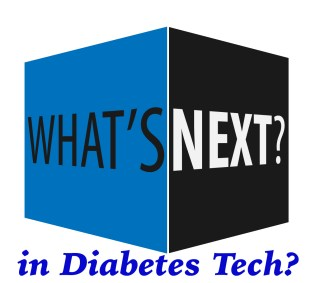 New Diabetes Technology from OmniPod, Tandem, Dexcom