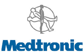 Medtronic Launches New 630G System | DiabetesMine