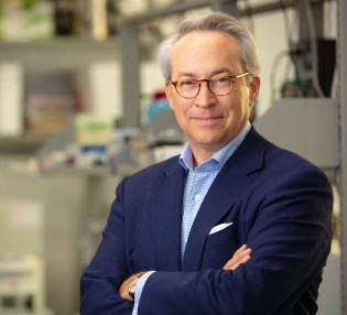 A Word from Diasome: Getting Insulin to the Right Place
