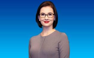 Type 1 Diabetes and the Weather: Meet Meteorologist Kelly Reardon