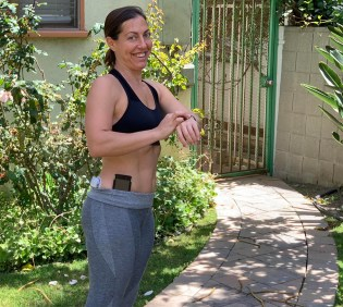 Product Review: Omnipod DASH Tubeless Insulin Pump