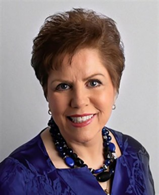 Insights from Virginia Valentine, Outstanding Diabetes Educator of 2019