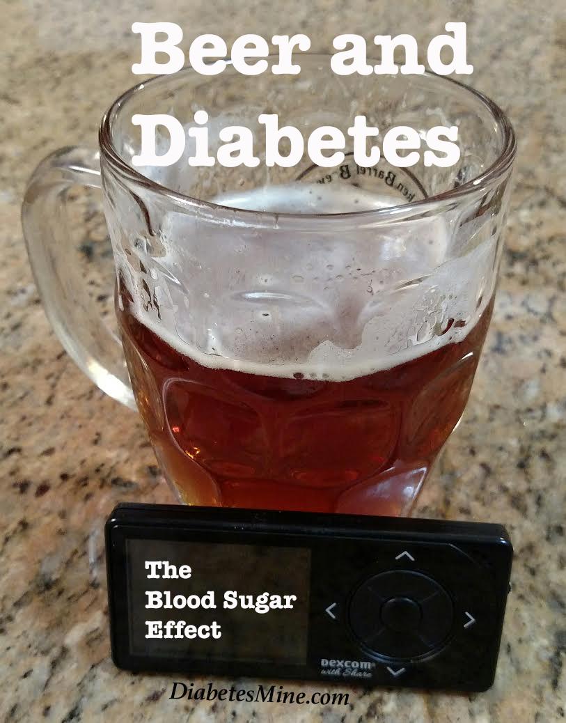 Safely Drinking Alcohol With Diabetes Diabetesmine