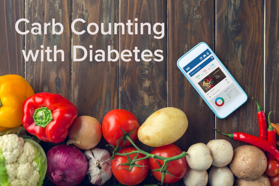 Counting Carbs And Diabetes What You Should Know