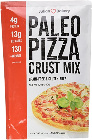 Frozen Pizza For Diabetics : frozen, pizza, diabetics, Cauliflower, Pizza, Diabetes:, Blood, Sugar, Effects