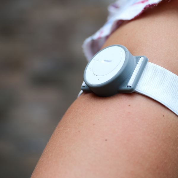 Do-It-Yourself Diabetes Techies: Hacking the FreeStyle Libre