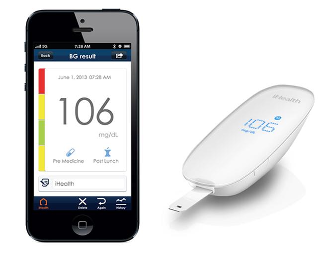 Glucose Meter Reviews: Diabetes Technology