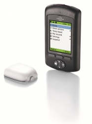 NEWS: Medicare to Cover OmniPod and FreeStyle Libre